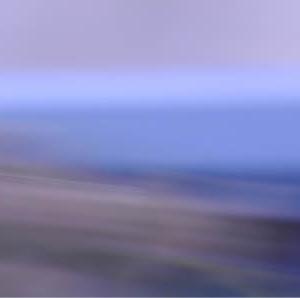 Windbild-Zen-Postkarte_002z