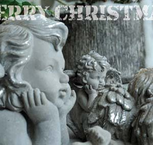Weihnachtskarte-Postkarte_223