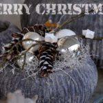 Weihnachtskarte-Postkarte_219